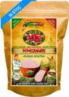 Pomegranate (Rodie) / Pulbere Bioactiva / 125gr