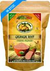Galangal Root / Pulbere Bioactiva / 125gr
