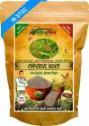 Cyperus Root / Pulbere Bioactiva / 125gr