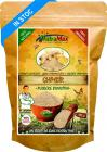 Ghimbir (Ginger) / Pulbere Bioactiva / 125gr