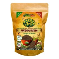 Rhodiola Rosea / Pulbere Bioactiva / 125gr