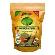 Moringa / Pulbere Bioactiva / 125gr
