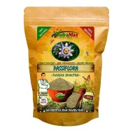Passiflora / Pulbere Bioactiva / 125gr