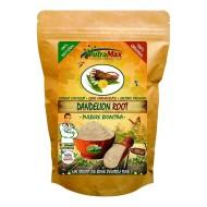 Papadie - Radacina / Dandelion Root / Pulbere Bioactiva / 125gr
