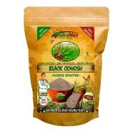 Black Cohosh Radacina / Pulbere Bioactiva / 125gr