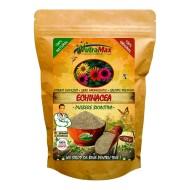 Echinacea Angustifolia / Pulbere Bioactiva / 125gr
