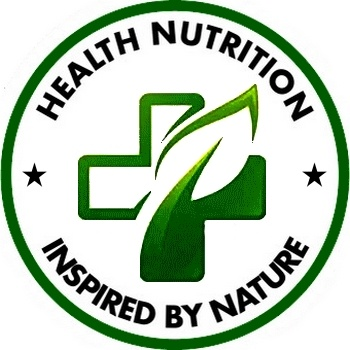 * HEALTH NUTRITION INSPIRED BY NATURE